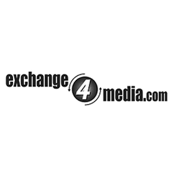 Exchange4Media-Logo1